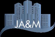 JA&M Contractors